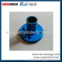 Air Hammer Pneumatic Hammer Base