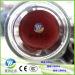Yaoguo 58*1800 3 target high efficiency solar vacuum tube