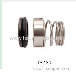 dicounts o ring mechanical seals