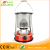 High Quality Kerosene Heater