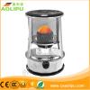 Fast Heating Kerosene Stove Heater