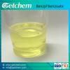 Spasmodin Spasmodin Zylate Benzyl benzoate
