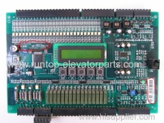 BL2000 controller elevator parts BL2000-MC-CPU