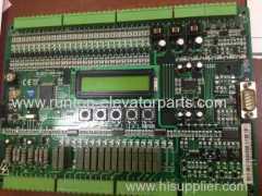 BL2000 controller elevator parts BL2000-STB-V9.0