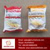 Top Quality Instant Noodles