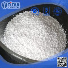 Potassium Carbonate CAS 584-08-7 Potash Pearl ash