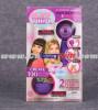 Glam Twirl Easy Automatic Hair Braiding Tool