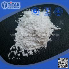 Monokaliumfosfaat MKP (kaliumdiwaterstoffosfaat) CAS 7778-77-0