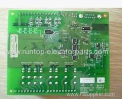 OTIS elevator parts PCB CPMES-1021-EXP