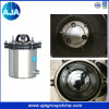 Full Stainless Steel Portable Type Steam Sterilizer