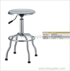 America hot sale metal bar stool