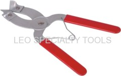 Piston Ring Pliers 3/64
