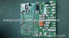 OTIS elevator parts PCB DCA26800AY2