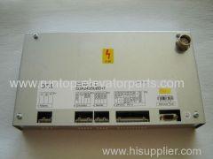 OTIS elevator parts door controller DCSS-V (GJA24350BD11)