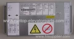 OTIS elevator parts door controller DCSS5-E