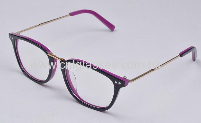 fashionable new eyeglasses frame latest eyeglasses frames for girls ...
