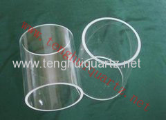 quartz END CAP a