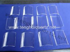 quartz tile Donghai A