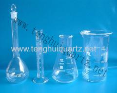 quartz instrument expérimental A