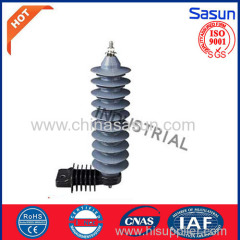 33KV Lighting Arrester Surge Arrester