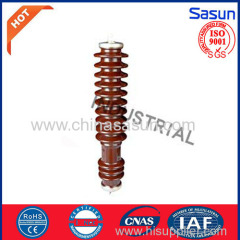 Porcelain Lighting arrester 33KV