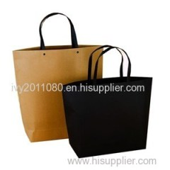 Heavy Duty Shopping Bags For Packaging