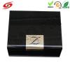Fashion Design Jewelry Storage Box