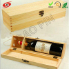 Luxury Wooden Wine Box