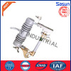Porcelain type drop out fuse cutout 10-15KV