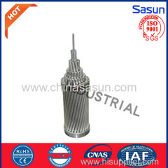 power cable alumiinum alloy powe cable