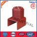 ZNZ X 2 -10Q-1600-3150A