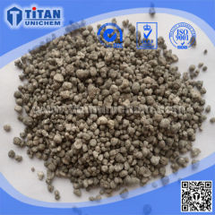 Triple Super Phosphate Granular TSP with 46% P2O5