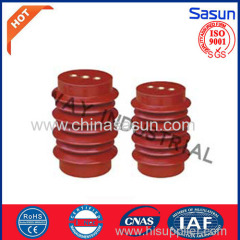 ZJ2-10Q-270-100 X 140 for power cable