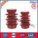 ZJ1-10Q-270-70 X 30 For power cable