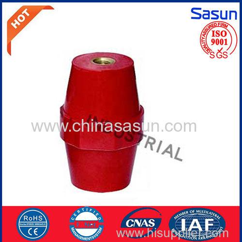 Busbar insulation SM 76 Series
