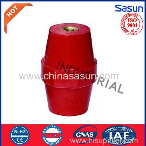 Busbar insulation SM51 Series