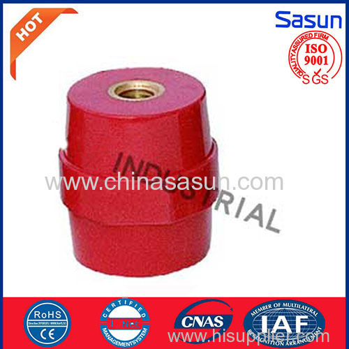 Busbar Insulation SM 35 Series