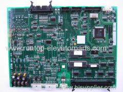 Sigma elevator parts PCB DPC-122