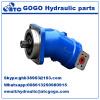 piston pumps Mineral&Hoisting Machinery Pumps plunger pumps