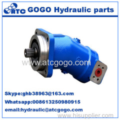 piston pumps Mineral&Hoisting Machinery Pumps plunger pumps
