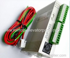 Sigma elevator parts PLC DVP-14SS