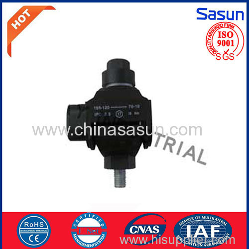 ABC cable fittings peircing cable clamp ipc 3.3