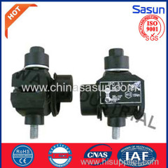 ABC Cable fittings piercing cable clamp