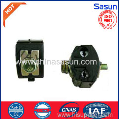 ABC Cable Fittings Piecring Cable Clamp