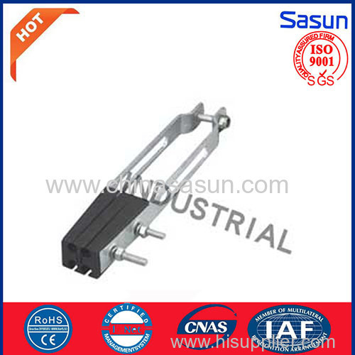 4 Core Clamp For power cable