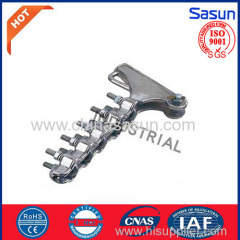 NLL-5 CLAMP for power cable