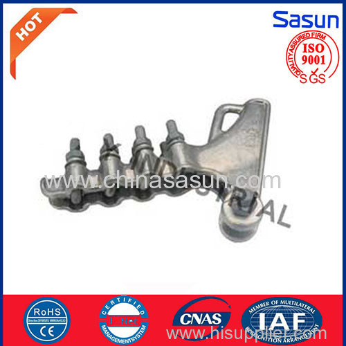 NLL-4 CLAMP for power cable