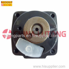 Wholesale Quality Head Rotor 096400-1340 for TOYOTA 22140-18040