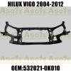 Pick-Up Truck Radiator Support For VIGO 2004-2012 OEM 532021-0K010