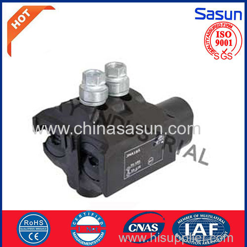 JMA 185 series Clamp for power cable